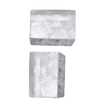 bloc-glace